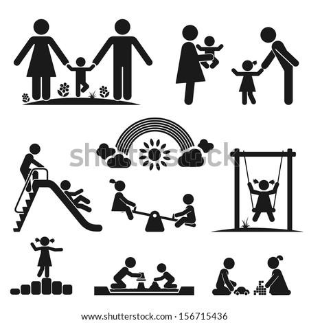 Pictogram people further Nanoha Takamachi Long Hair V2 213745471 in addition Vector Of A Cartoon Cop Watching A Boy Throw Toilet Paper Coloring Page Outline By Toonaday 22953 also Struggling author besides Sears Modern Home 303. on pay toilet