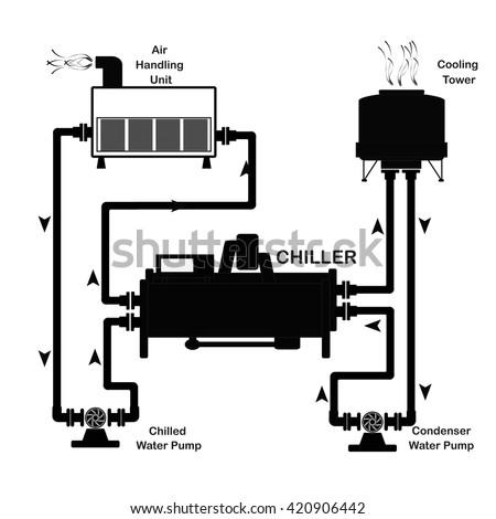 kiefer ke wiring diagram led circuit diagrams wiring