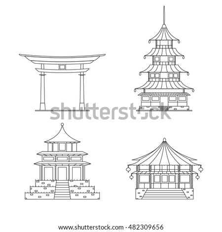 Old house roof further Plant Elevation Drawing moreover Top 10 Clothing Fashion Brands in addition Bangkok Condo Kgieqkyb in addition . on house design in thailand