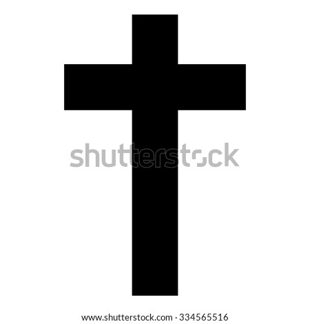 christian cross stock images, royalty-free images & vectors