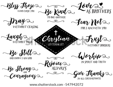 worship stock images  royalty free images   vectors Christian Faith Clip Art Motivational Work Quotes Clip Art