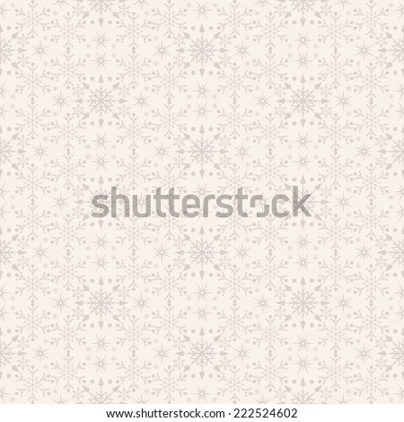 Christmas background holiday decoration - stock vector