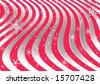 Christmas background, vector illustration - stock vector
