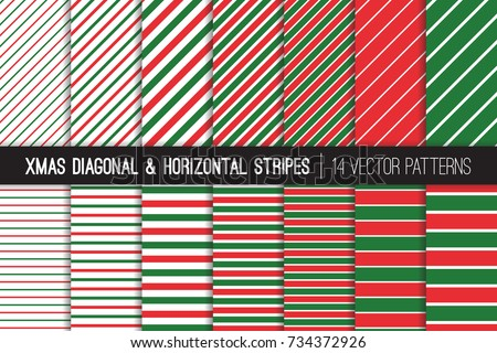 Pinstripe Stock Images Royalty Free Images Amp Vectors
