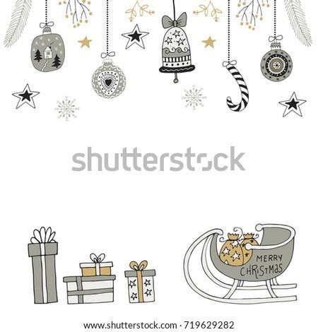 Decoracion Navidena Artesanal likewise 2 besides Outline Of Christmas Bell furthermore Colour cut and paste Food 273139 additionally Gratis Navidad. on christmas tree bulbs