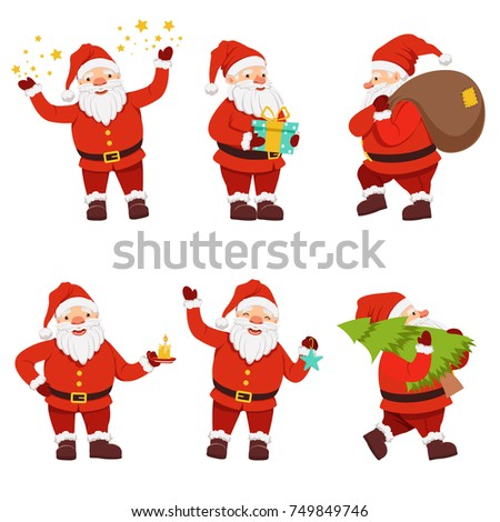 Sketched Black And White Christmas Tree 1127814 in addition Who Is Michael Lavaughn Robinson further Vector Snowman together with Search further Season Greetings Typography Art Vector Illustration 325009145. on stock illustration happy snowman character winter christmas wearing santa