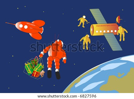 International Christmas Stock Images, Royalty-Free Images ...