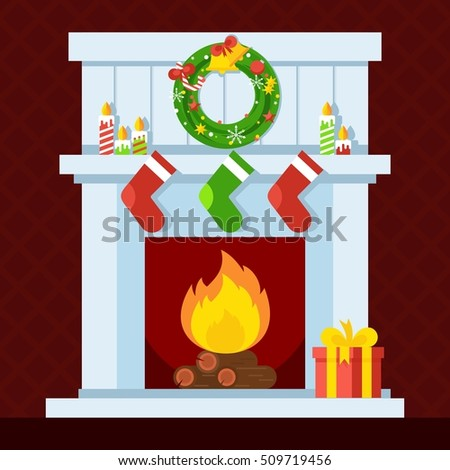 Mantle Stock Images, Royalty-Free Images & Vectors | Shutterstock
