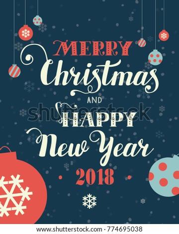 Merry christmas gift card vaydileforic merry christmas gift card m4hsunfo
