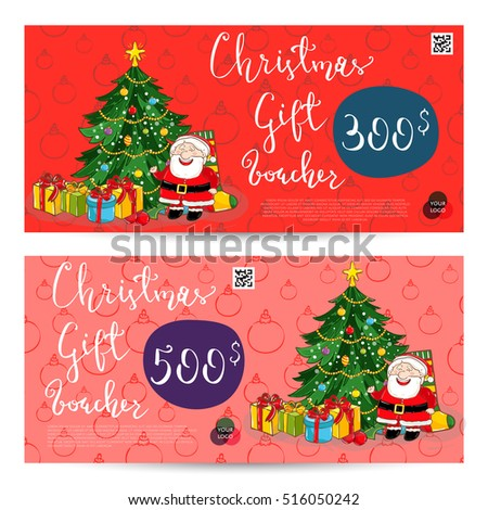Prepaid Stock Photos RoyaltyFree Images  Vectors  Shutterstock