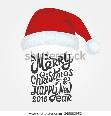 New Years Hat Stock Images Royalty Free Images Amp Vectors