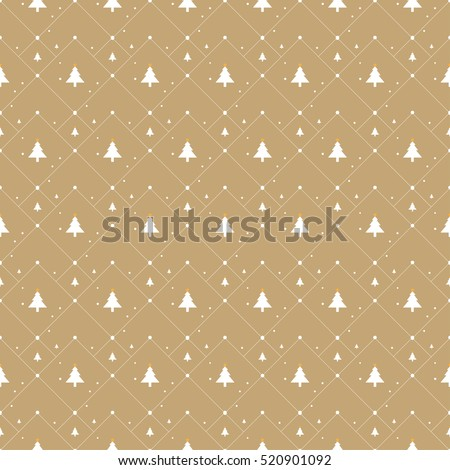 Gold Wrapping Paper Stock Images, Royalty-Free Images & Vectors ...