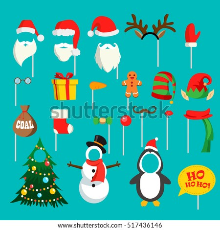 Reindeer Stock Images, Royalty-Free Images & Vectors | Shutterstock