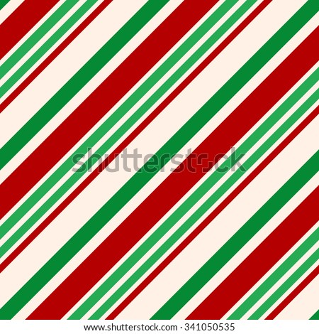 christmas seamless vector pattern contain candy stock vector rh shutterstock com vector stripes radial vector stripes psd