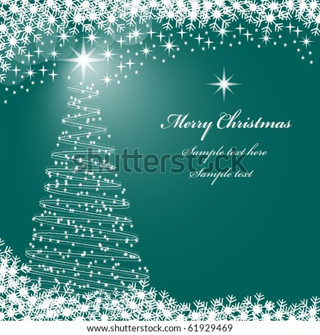 Merry Christmas from Jade Thirlwall | Jade thirlwall, Jade ... |Jade Christmas Background