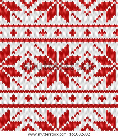 Nordic Knitting Patterns Free : Sweater Texture Stock Photos, Images, & Pictures Shutterstock