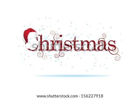 Christmas word geccetackletarts christmas word spiritdancerdesigns Image collections