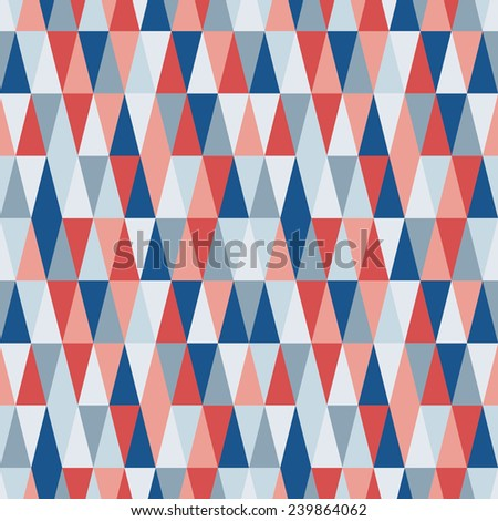 christmas wrapping paper texture - stock vector