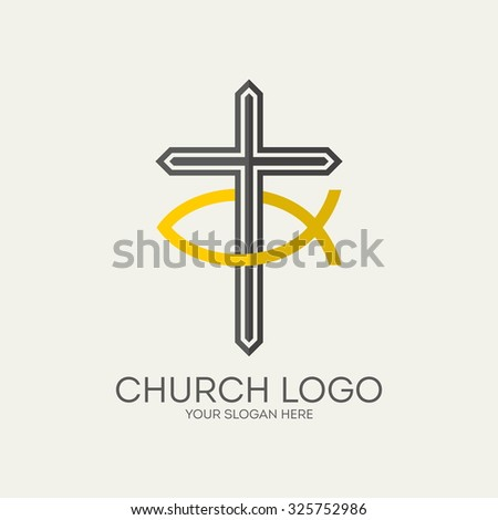 Black White Signs Symbols Icon Set 2984444