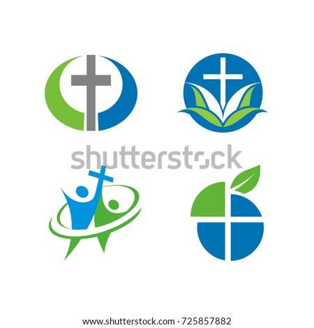 religious logo