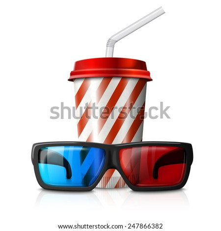 3d Cinema Stock Images, Royalty-Free Images & Vectors ...