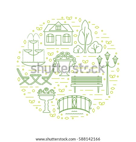 Vase Clipart Stock Images, Royalty-Free Images & Vectors ...