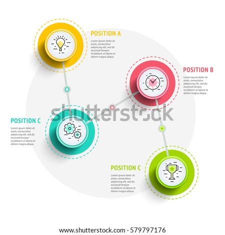 finance workflow