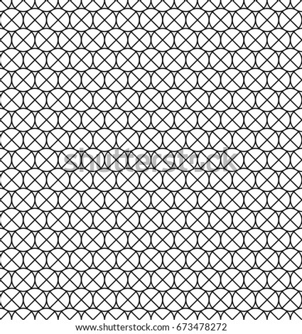 circle vector pattern with cross