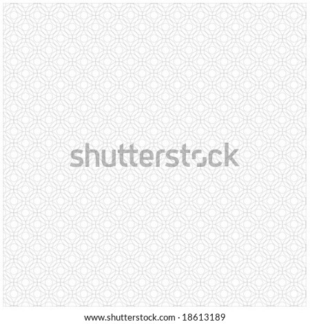 CIRCLES PATTERN. SEAMLESS GEOMETRIC PATTER / BACKGROUND DESIGN. Modern stylish texture. Repeating and editable vector illustration file. Can be used for prints, textiles, website blogs etc. - stock vector