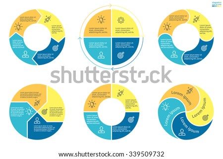 Section Stock Photos, Images, & Pictures | Shutterstock