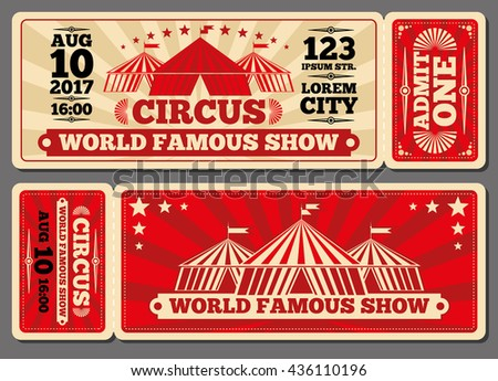 Concert Ticket Images RoyaltyFree Images Vectors – Movie Theater Ticket Template