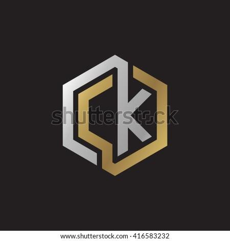 ck stock images royaltyfree images amp vectors shutterstock