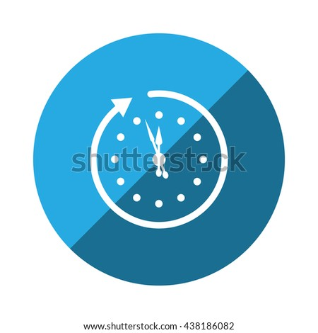 clock Icon JPG, clock Icon Graphic, clock Icon Picture, clock Icon EPS, clock Icon AI, clock Icon JPEG, clock Icon Art, clock Icon, clock Icon Vector