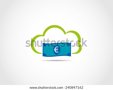 Cloud Computing Euro