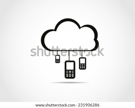 Cloud Computing Mobile Cellular
