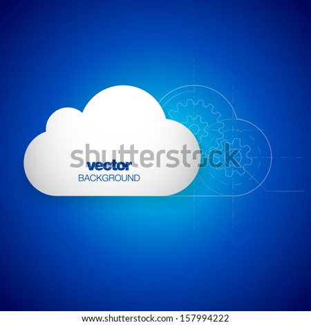Cloud Printing: A Technical Overview