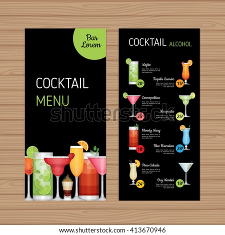 Liquor Product Business Plan