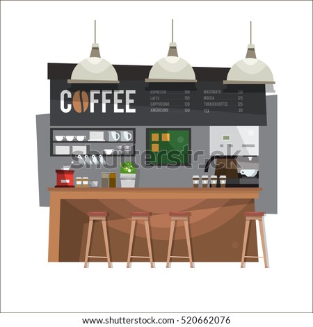 coffee bar stock images, royalty-free images & vectors | shutterstock