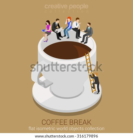 Sitting Stock Photos, Images, & Pictures | Shutterstock