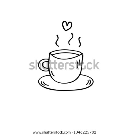 stock-vector-coffee-in-the-morning-doodl