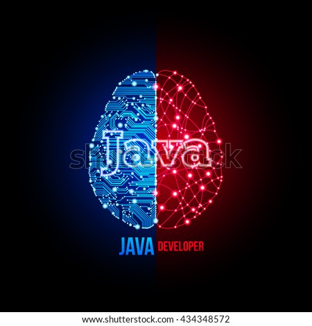 java coder How to become a java programmer to become a java programmer, you need a compiler, a program to convert java source code to bytecode in the old days, the only.