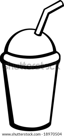 slush ice stock images royalty free images amp vectors