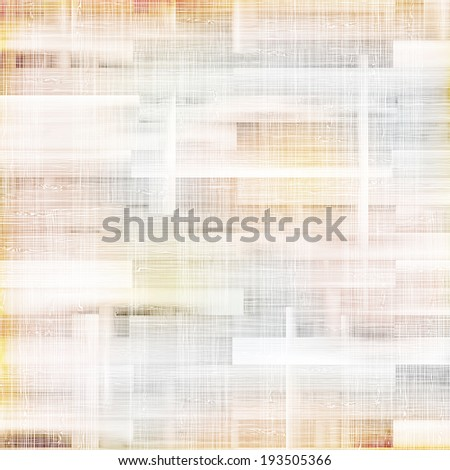 Collage of different wooden texture. + EPS10 vector file - stock vector