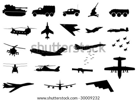 Military airport furthermore Search Vectors as well  on helicopters taking off and landing