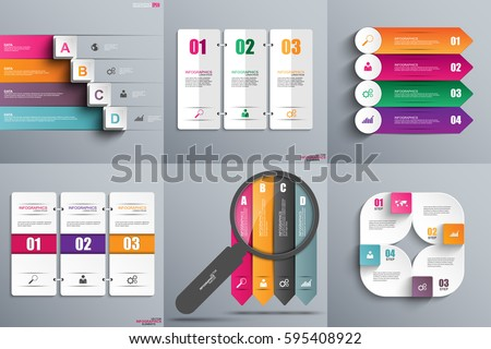 Marketing concept paper template friedricerecipe Image collections