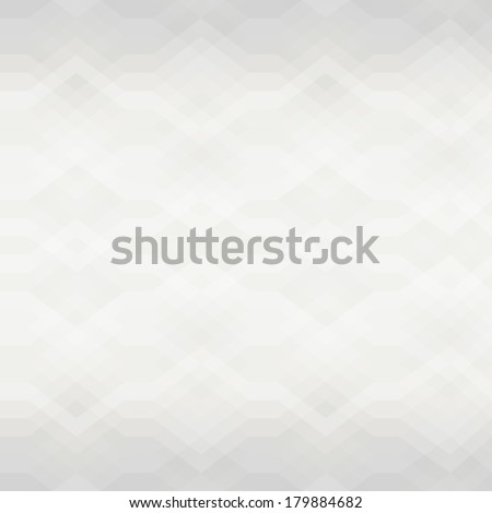 Color Abstract Retro Vector Striped Background, Fashion Zigzag Seamless Pattern of Grey Stripes - stock vector