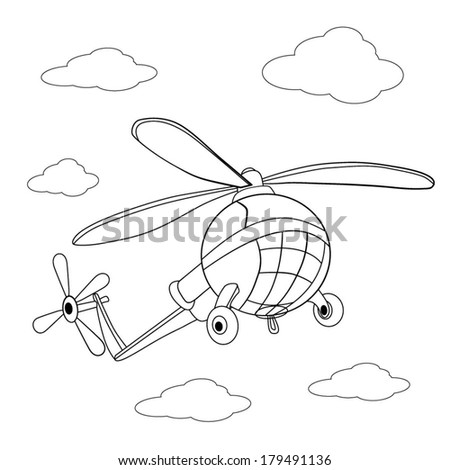 Syma 20Doublehorse 209051 20Spare 20Parts additionally Cute billiard ball additionally Woodtoy furthermore 200934301980 furthermore 958489 For Children. on dinosaur helicopter toy