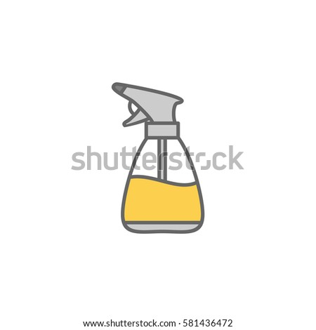 Water Sprayer Stock Photos, Royalty-Free Images & Vectors ...