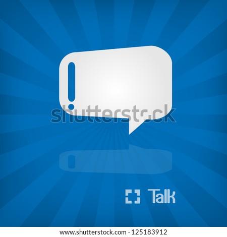 Color Multimedia icon 16 - stock vector