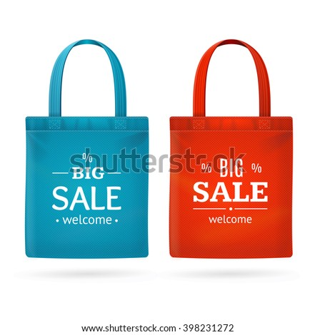 Tote Bag Stock Images, Royalty-Free Images & Vectors | Shutterstock